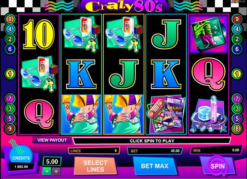 online casino norsk spiele k
