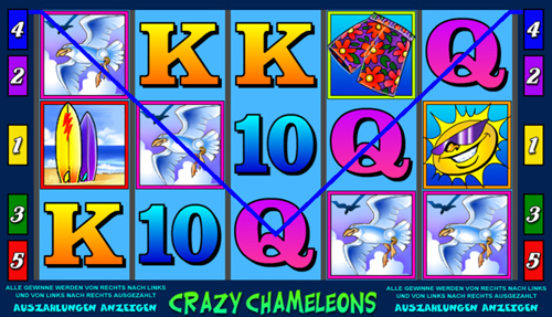 casino slots online sofort spielen