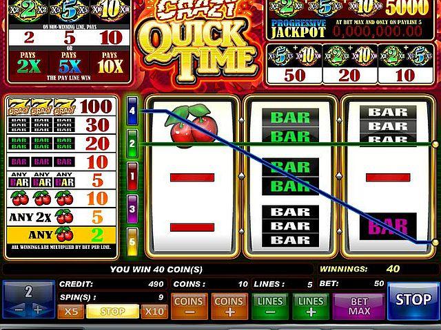 online casino echtes geld crazy cactus