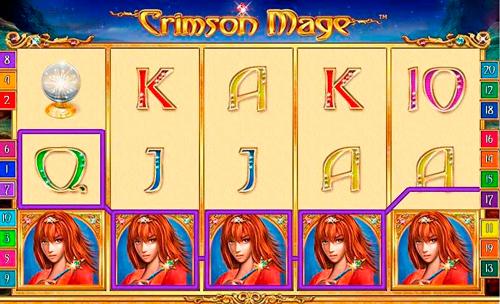 crimson-mage