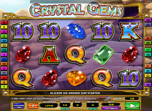 online casino legal gems spielen