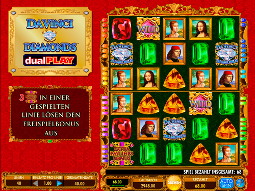 Fire Queen Slot Online - Play this Casino Game for Free