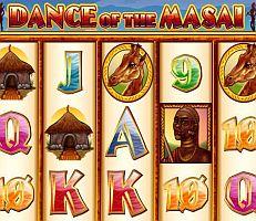 golden casino online lines spiel