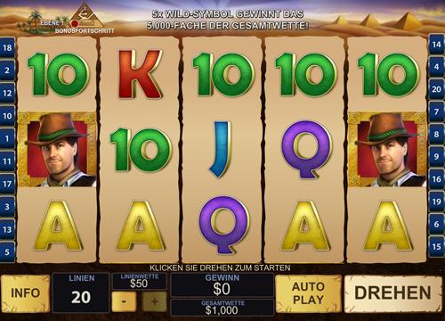 online casino merkur online spiele book of ra