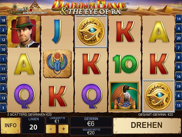 online casino eröffnen bool of ra