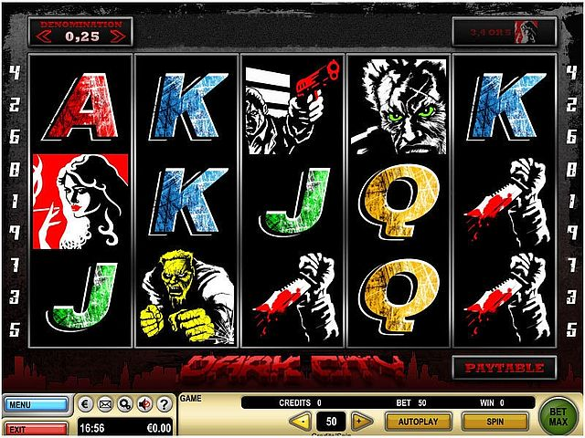 online casino city spiele king com