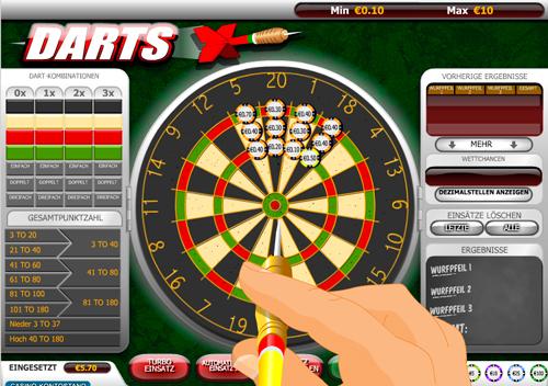 safe online casino casino spiele