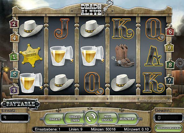 Book of Dead Slots - Spela videoslots gratis online