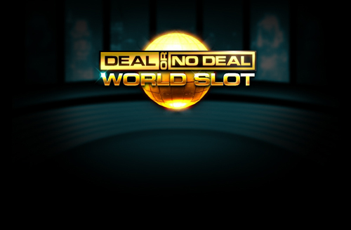 deal-or-no-deal spielautomat