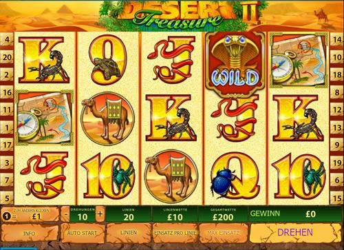 sands online casino ring spiele