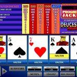 deuces-wild-progressive-casino-spiel