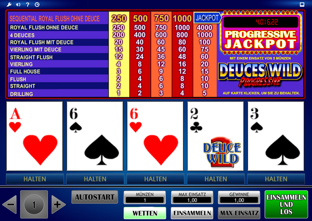 online casino spiele kostenlos jetzt speilen