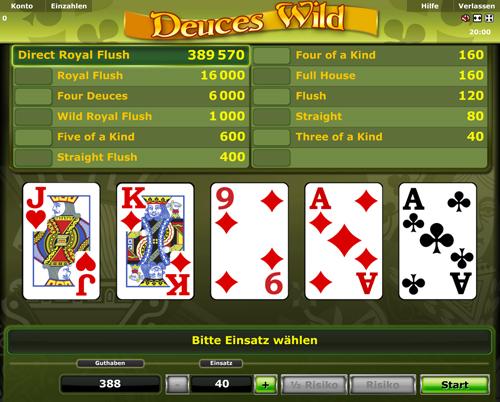 online casino software  gewinne