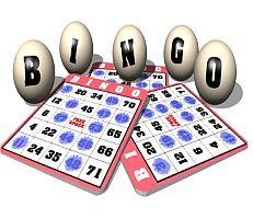 online casino deutschland erfahrung spielhalle online