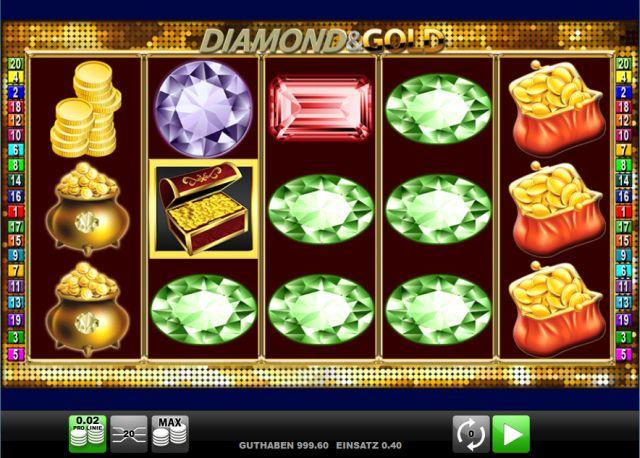 casino spiele kostenlos online extra wild spielen