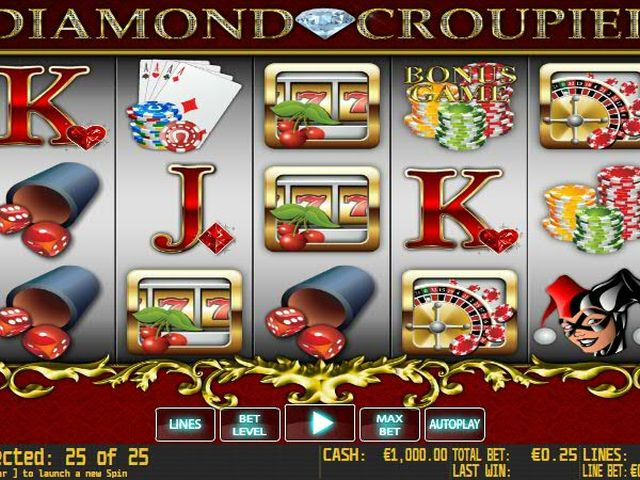 diamond-croupier-vorschau