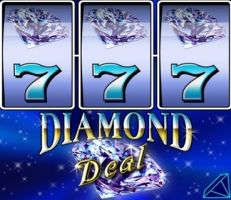 österreich online casino spiele online deutsch