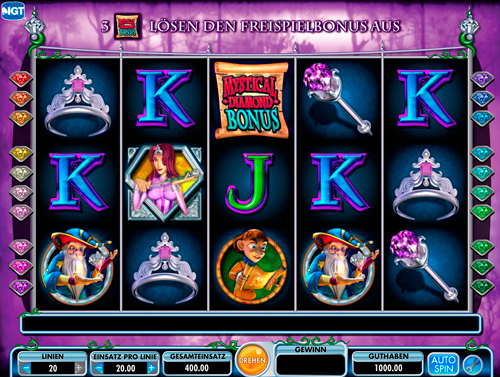 sands online casino spiele queen