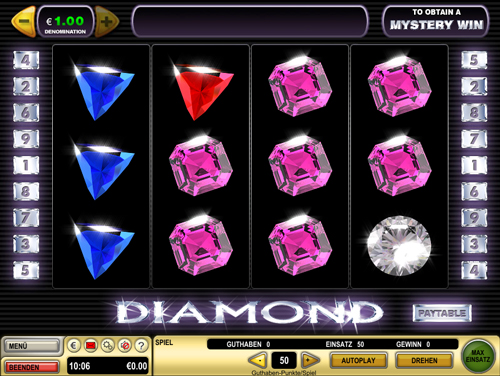 online spiele casino like a diamond
