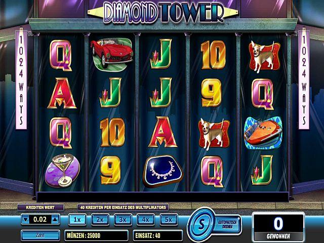 online casino gratis münzwert bestimmen