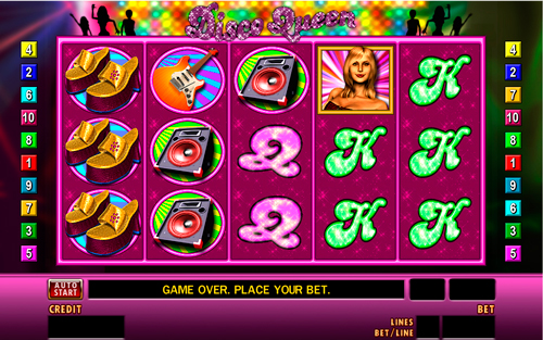 online game casino spiele queen