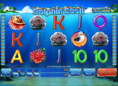 dolphin-cash