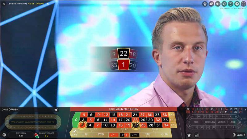 online casino online kugeln tauschen spiel