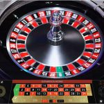 double-ball-roulette-online-casino