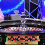 double-ball-roulette-spielen