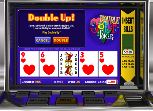 casino spiele online jokers online