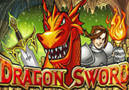 Dragon Sword™