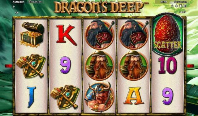 dragons-deep-vorschau