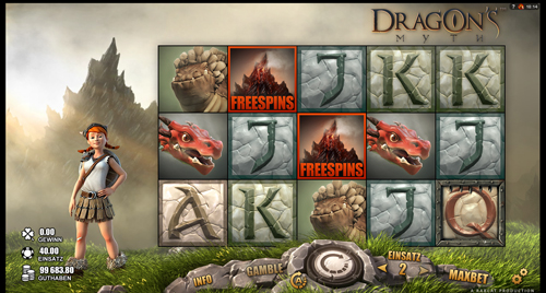 online spiele casino tornado spiele