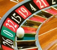 Dreister Betrug in Online Casinos
