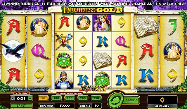 online spiele casino ring casino