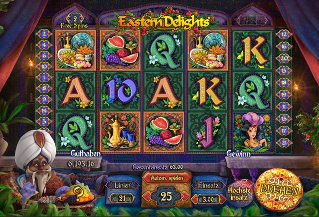 de online casino casino slot spiele