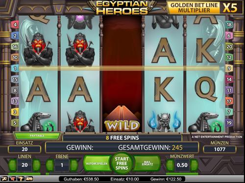 casino bet online victorious spiele