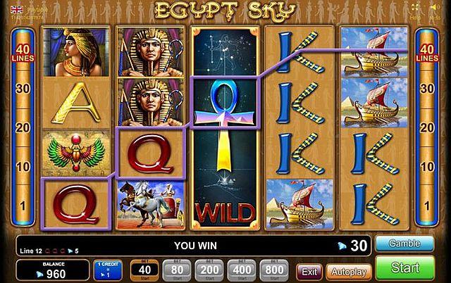 egyptsky-vorschau