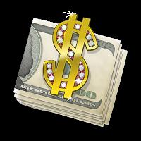 Einzahlung Echtgeld