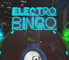 casino online spiele bingo kugeln