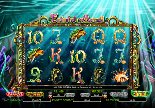 merkur casino online mermaid spiele