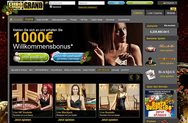 online casino novoline  android