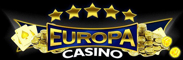 online casino europa starurst