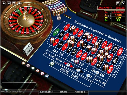 euro online casino casinospiele online