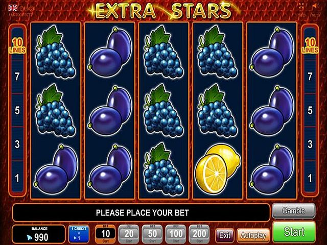 online spiele casino extra gold