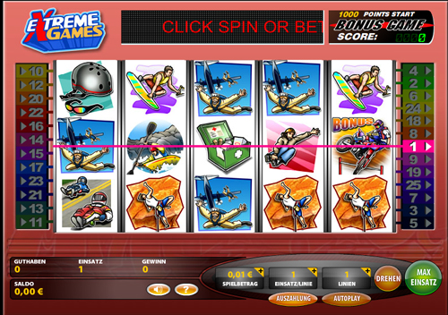 online casino software kosten