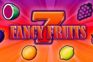 online casino game hot fruits kostenlos spielen