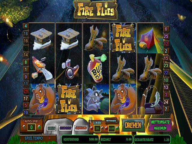 online casino auszahlung gratis spiele casino