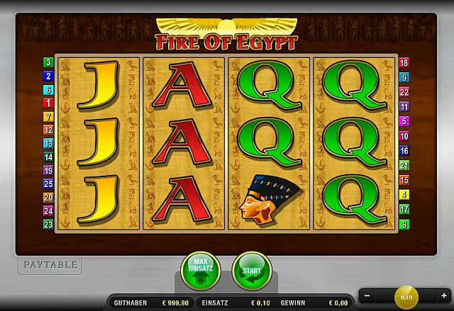 online slots casino buch of ra
