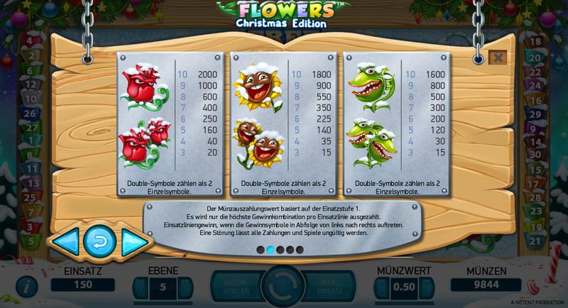 top 10 casino spiele handy